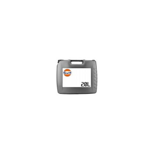 Shell Heat Transfer S2 (Thermia B) opak. 209 L